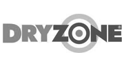 logo4-industry